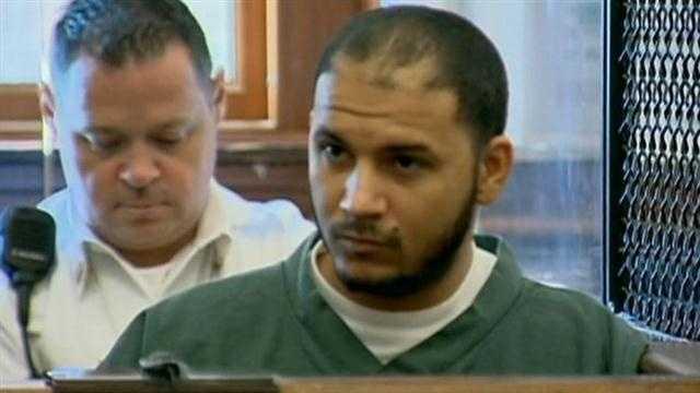 Edwin Alemany in court 8.14