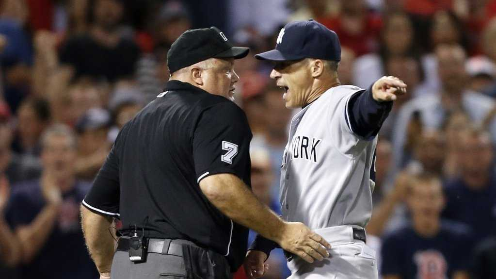 Red Sox Yankees 081813 AP.jpg