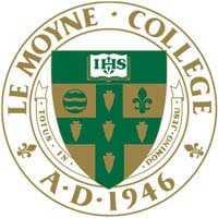 7.) Le Moyne College