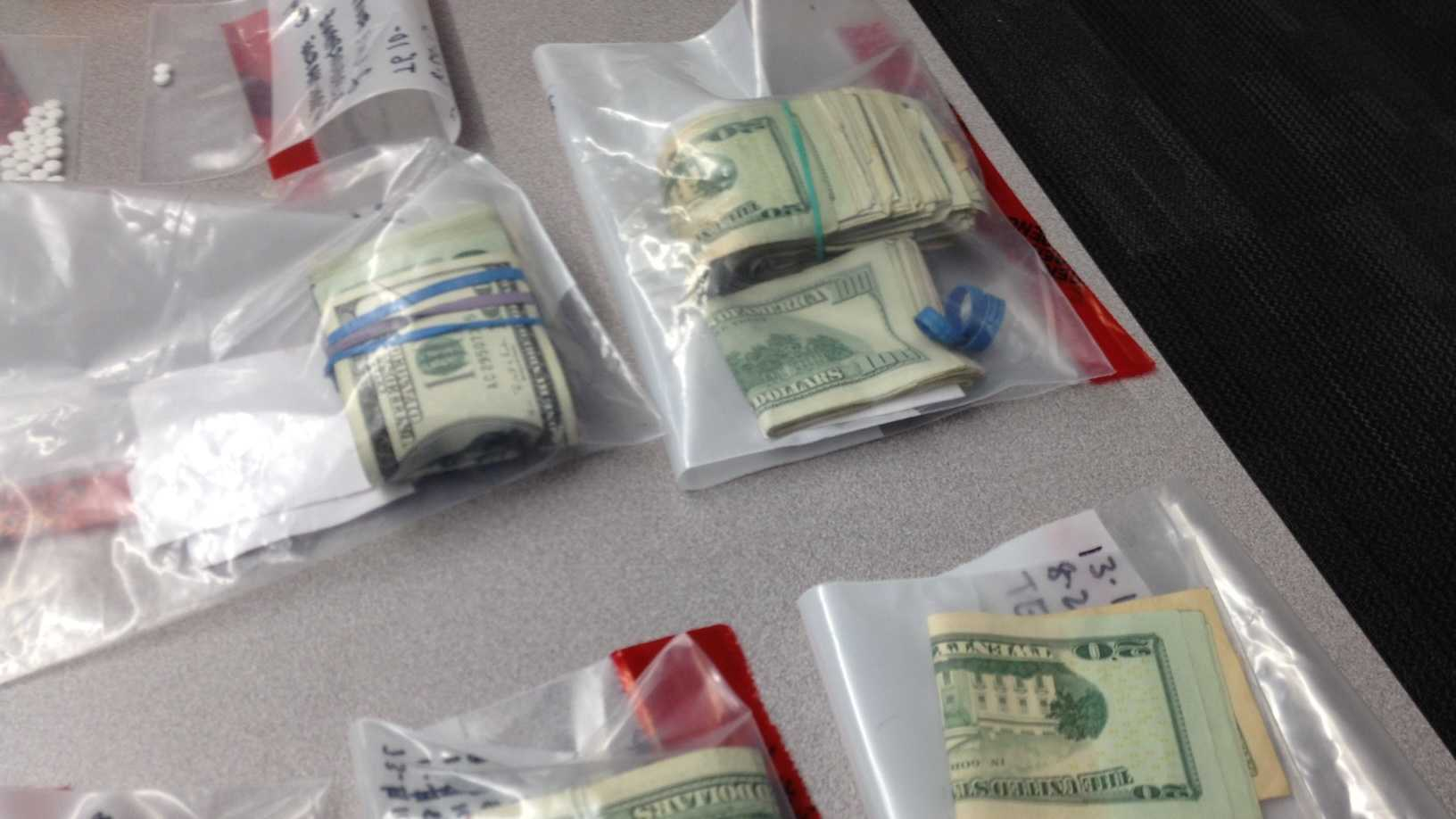 drug-cash-829.JPG