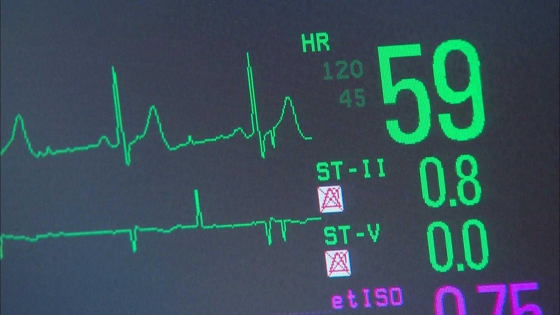 Image: Medical Journal