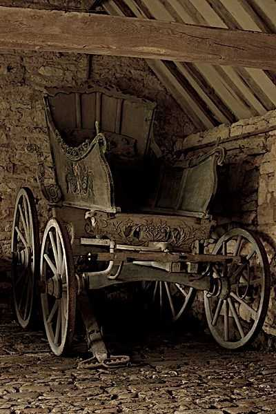 The Dashboard was originally a piece of wood attached to the front of a horse-drawn carriage that prevented mud from splattering.