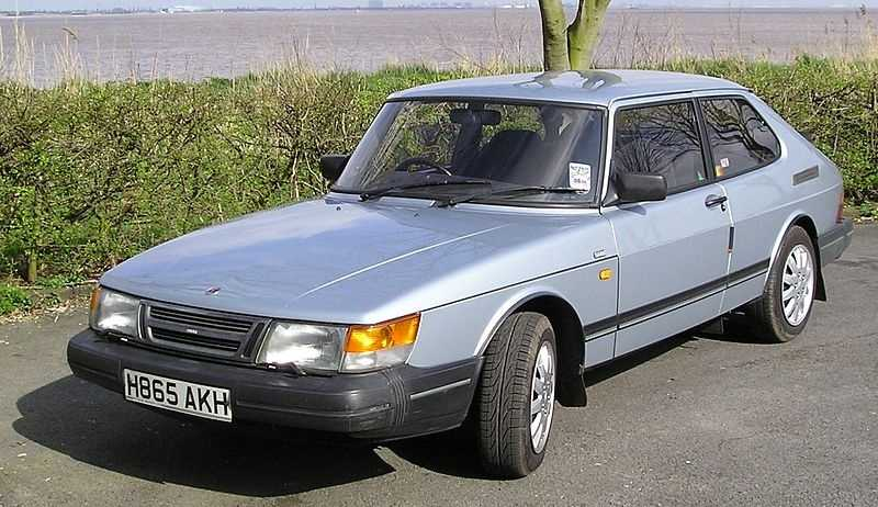 You can play Pong in a Saab. The game is included in the on-board computer.