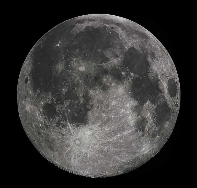 It would take 6 months to reach the moon if you could drive straight upward at 60 mph.