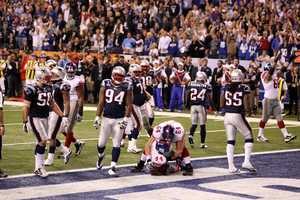 #10. Are the Patriots good enough to return to the Super Bowl?