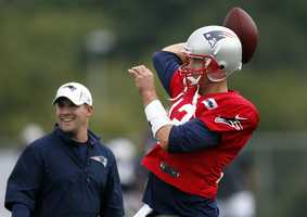 #7. How many good years does 36-year-old Tom Brady have left?