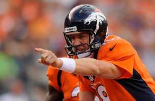 #5.Will the Patriots pass defense be able to stop a good quarterback like Peyton Manning, Drew Brees, or Atlanta's Matt Ryan?