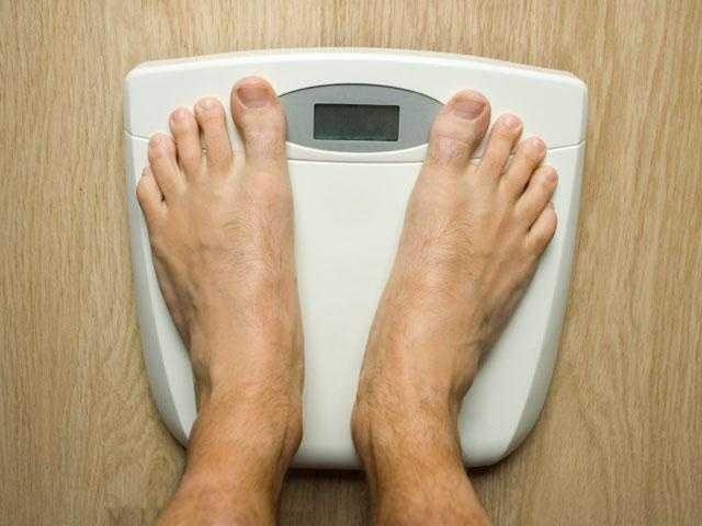 1.) Use diet breaks wisely