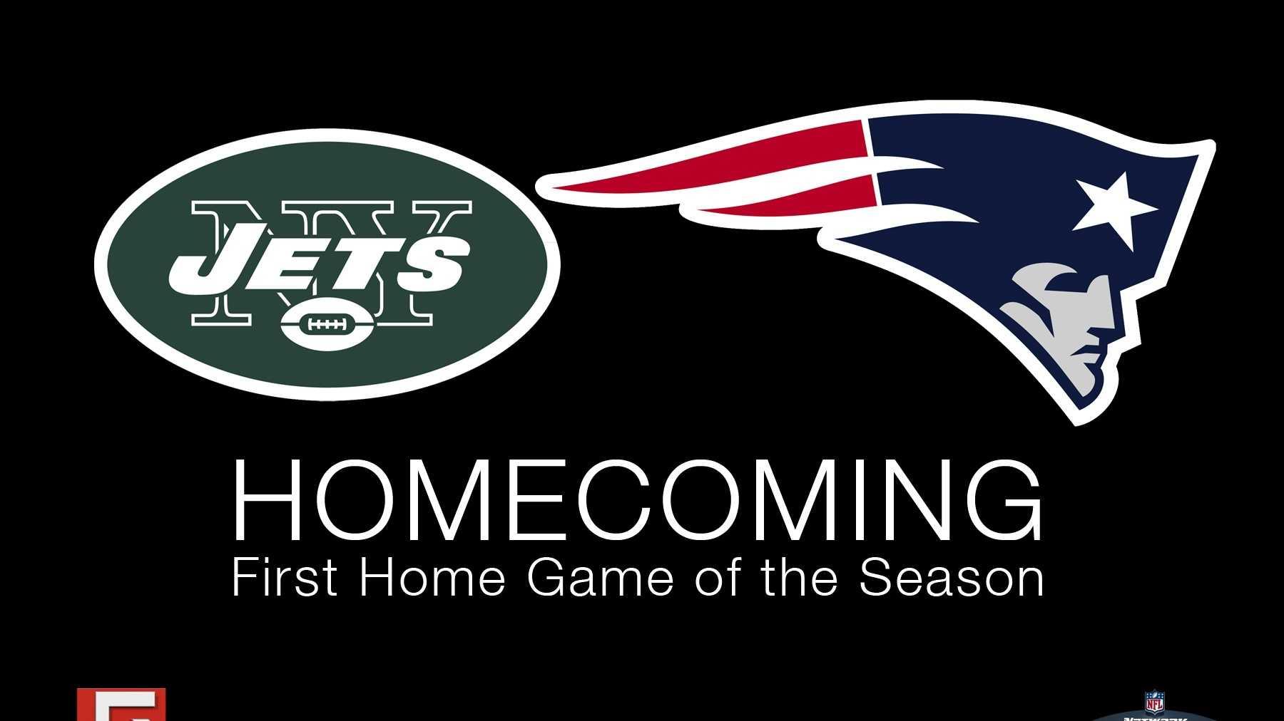 Pats Jets Sept 12 WEB IMAGE TONIGHT.jpg