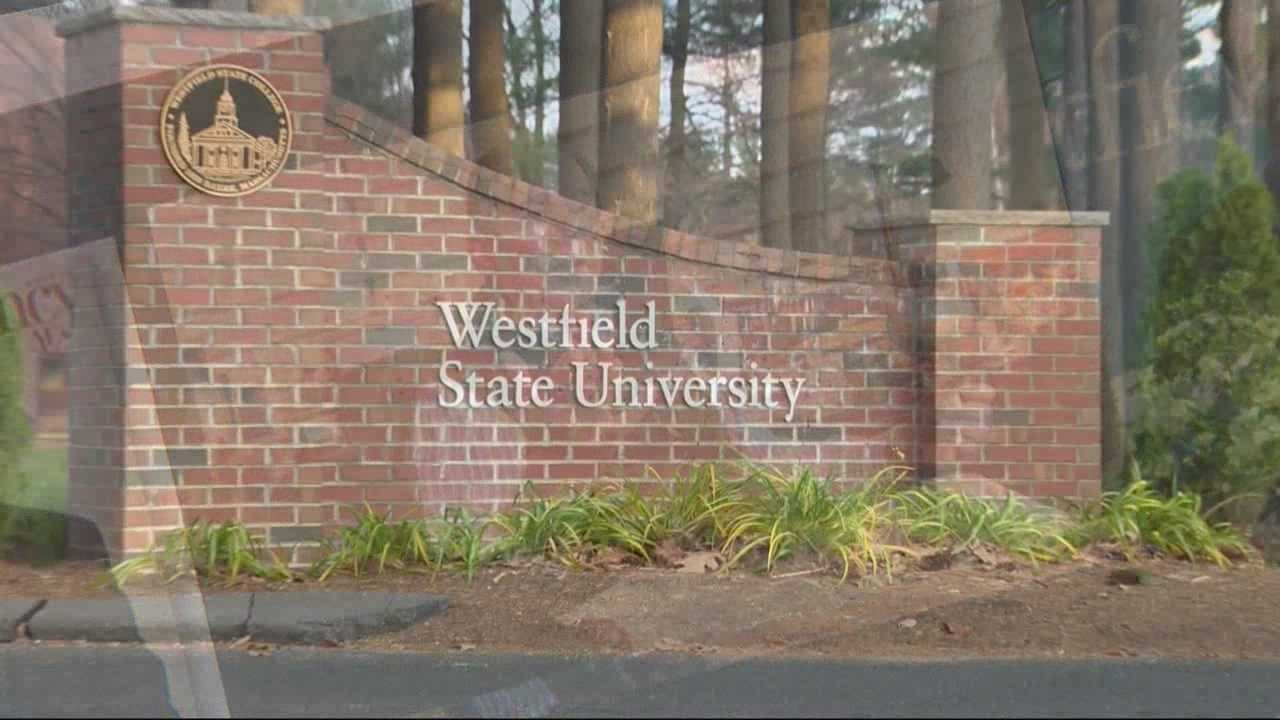 State officials are voicing concern about reports of lavish spending by Westfield State University president Evan Dobelle and his use of school credit cards for personal expenses.