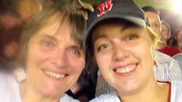 Family, friends mourn Carver mother, daughter killed in crash