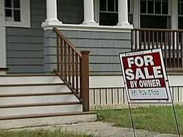 The Federal Housing Administration, which insures about 15 percent of new loans for home purchases, will approve fewer loans for its client base - borrowers with low to moderate income - because of reduced staff.