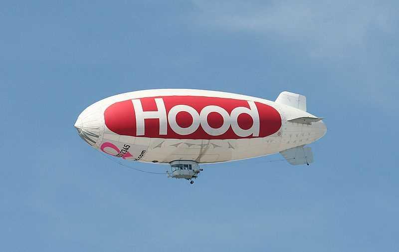 HP Hood is named after founder Harvey Perley Hood.