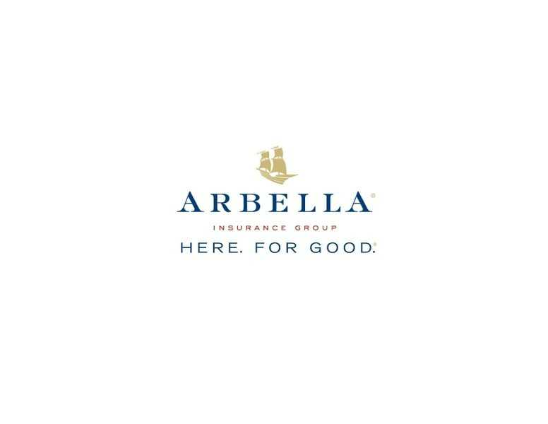 Arbella Insurance is named for the ship that brought John Winthrop to Massachusetts.