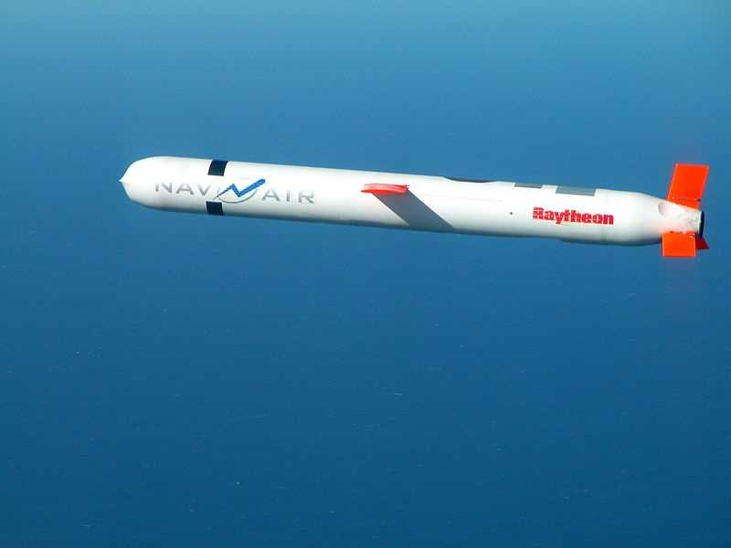 """Raytheon started out as the American Appliance Company.The electron tube was christened with the name Raytheon (""""light of/from the gods"""") The company was later renamed Raytheon."""