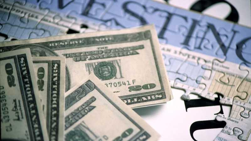 02-Money Investing 100113.jpg