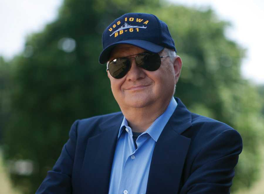 Tom Clancy's extreme attention to technical detail earned him respect inside the intelligence community and helped make him the most widely read and influential military novelist of his time, one who seemed to capture a shift in the country's mood away from the CIA misdeeds to the heroic feats of Clancy's most famous creation, CIA analyst Jack Ryan. (April 12, 1947 – October 1, 2013)