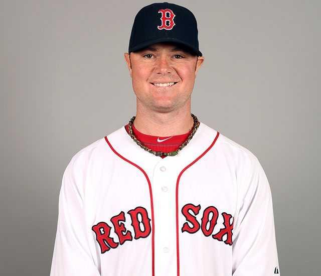 Jon Lester, starting pitcher