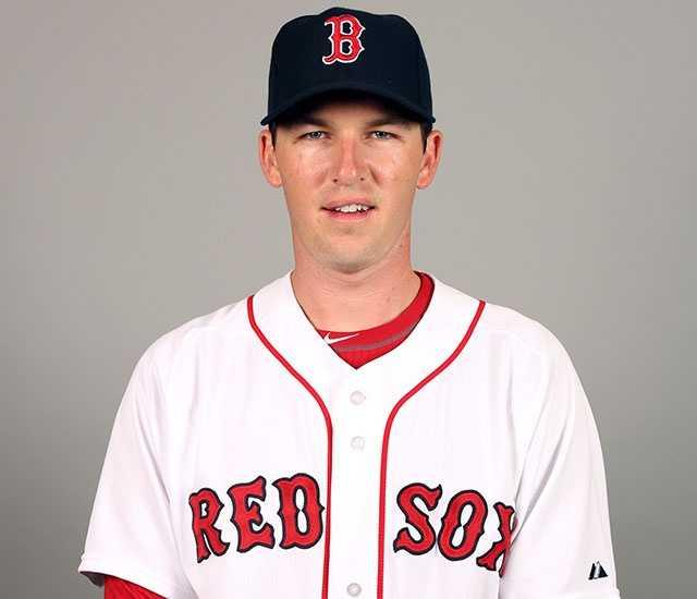 Stephen Drew, shortstop