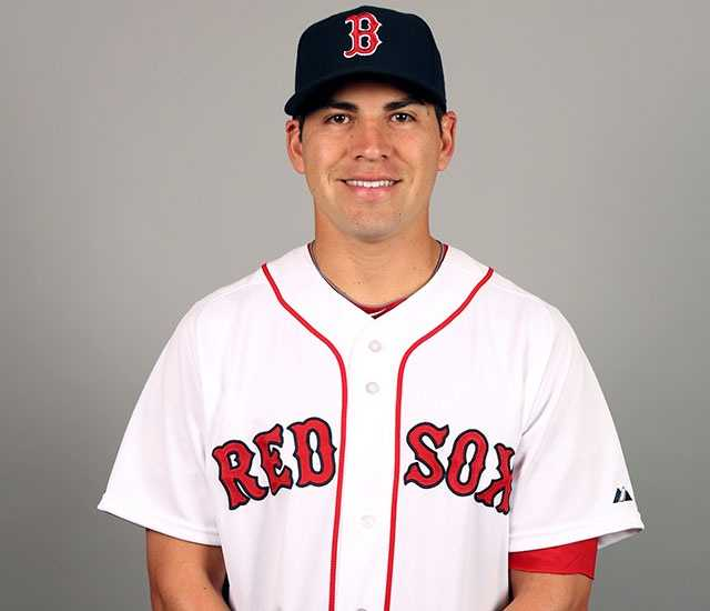 Jacoby Ellsbury, center fielder