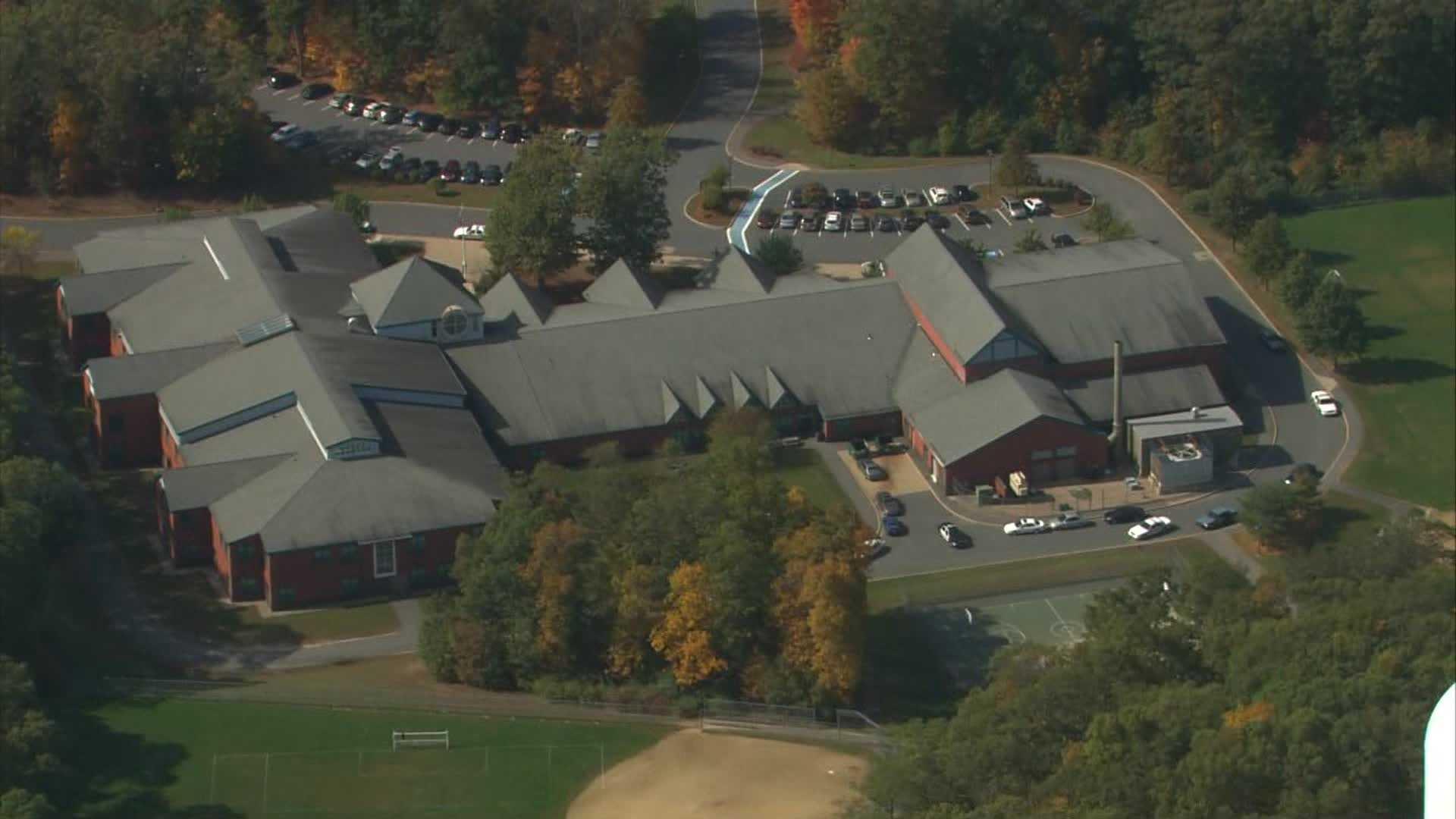 Attleboro Middle School 100813.jpg