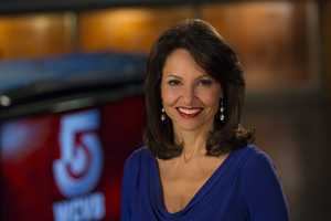 Award-winning journalist and NewsCenter 5 Anchor Liz Brunner is leaving WCVB-TV Channel 5 after 20 years to launch Brunner Communications, a media training and consulting firm.
