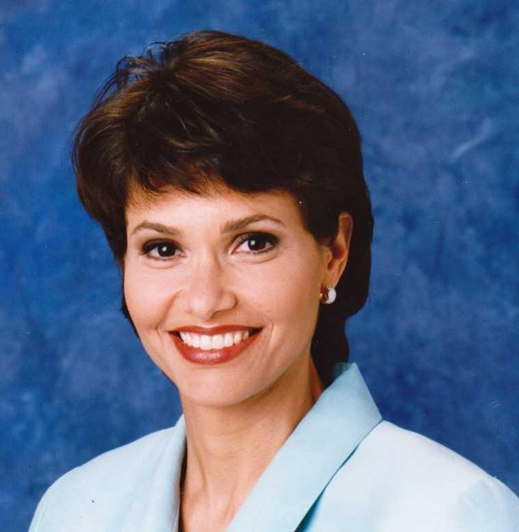 Liz soonadded duties as the co-anchor of the EyeOpener newscast.