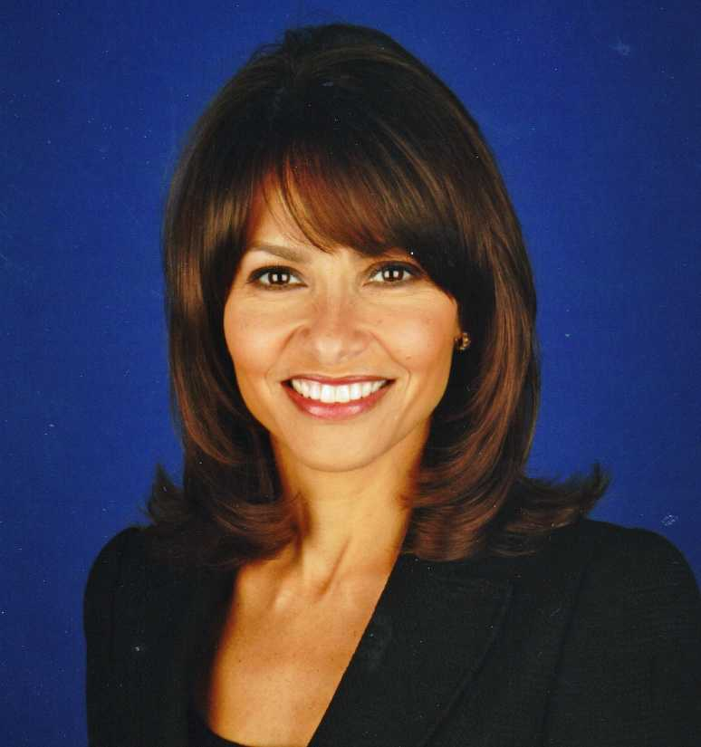 She was later moved to the evening newscasts, where during her tenure Brunner anchored NewsCenter 5 at 5:30, 6 & 11