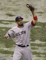 Victorino is of Portuguese, Hawaiian, Japanese, Okinawan and Chinese descent.