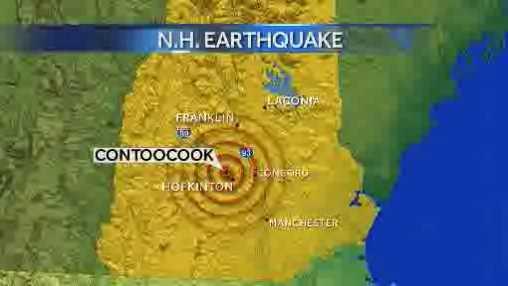 NH Quake Graphic 101013