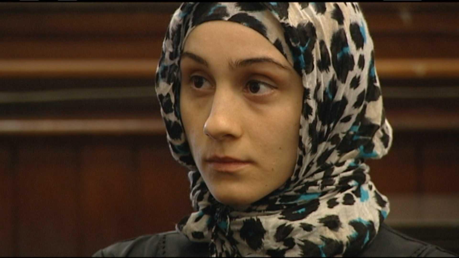 Tsarnaev Sister_01 101613.jpg