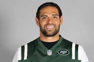 5)Mark Sanchez - known well by Patriots fans, the former New York Jets quarterback is disliked by 40% of people questioned. Sanchez is out for the season with an injured shoulder.