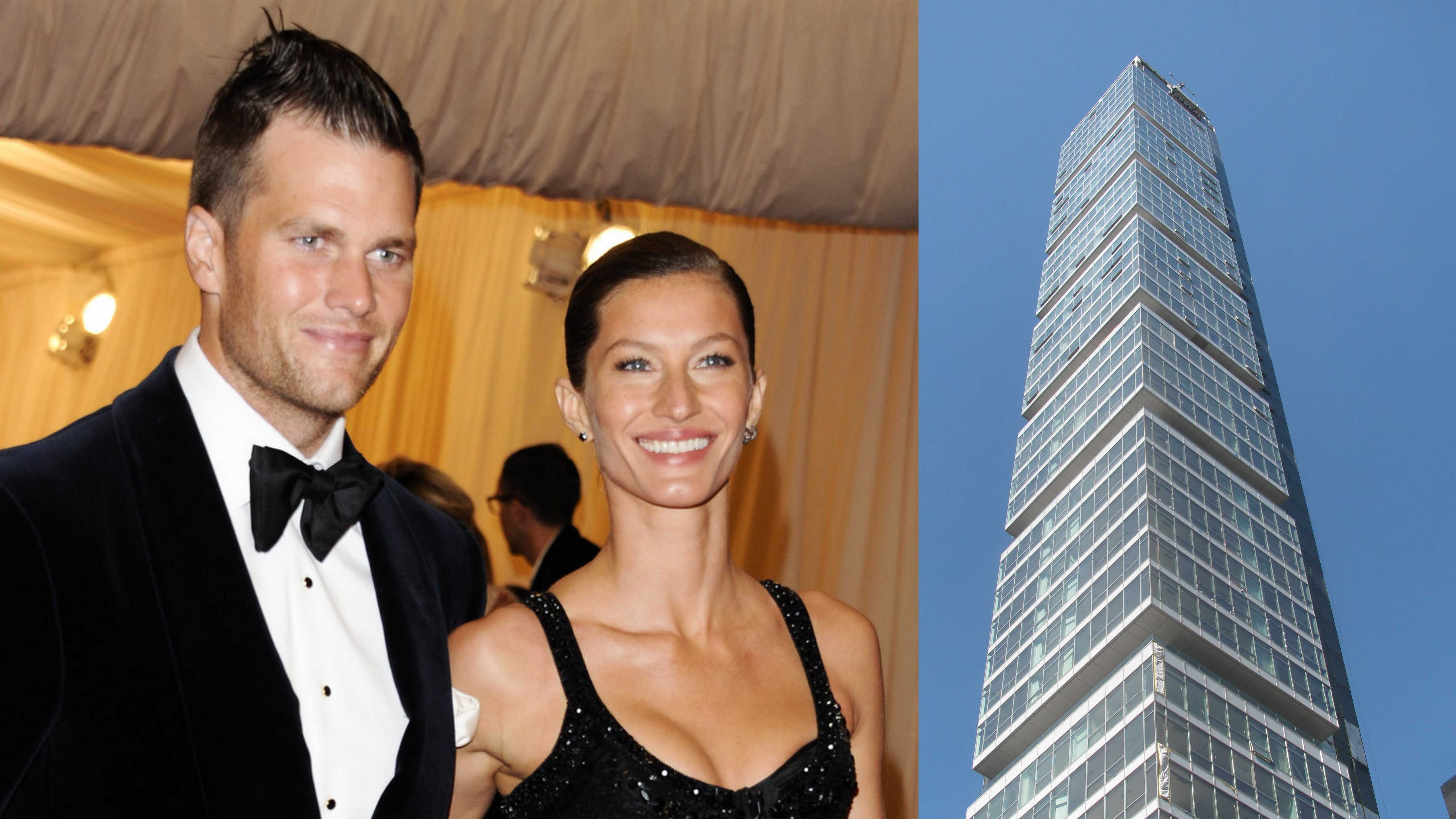 Brady Gisele NYC apartment 1025.jpg