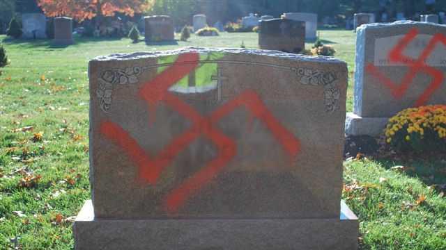 Winchester tombstones 102513.JPG