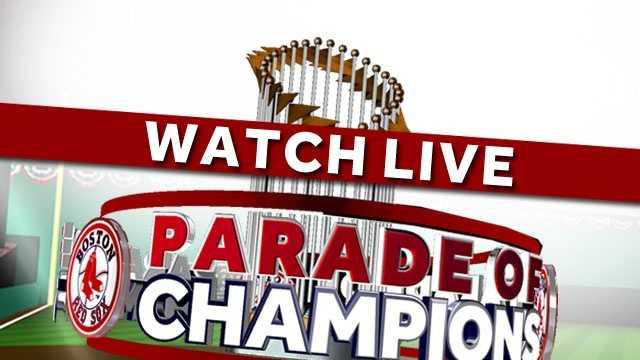 watch-live-web-banner-640-x-480 110213.jpg