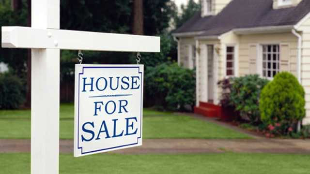 Coldwell Banker Real Estate has released its 2013 Home Listing Report which provides an a snapshot of four-bedroom, two-bathroom home prices in Massachusetts.
