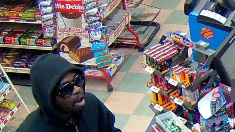 SG Cambridge robbery 111213