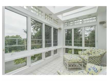 This is a must see property for the discerning buyer.