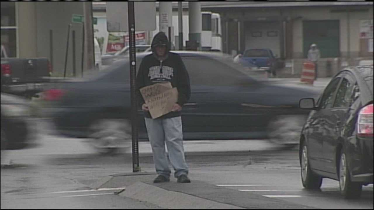img-Panhandling case heads to court