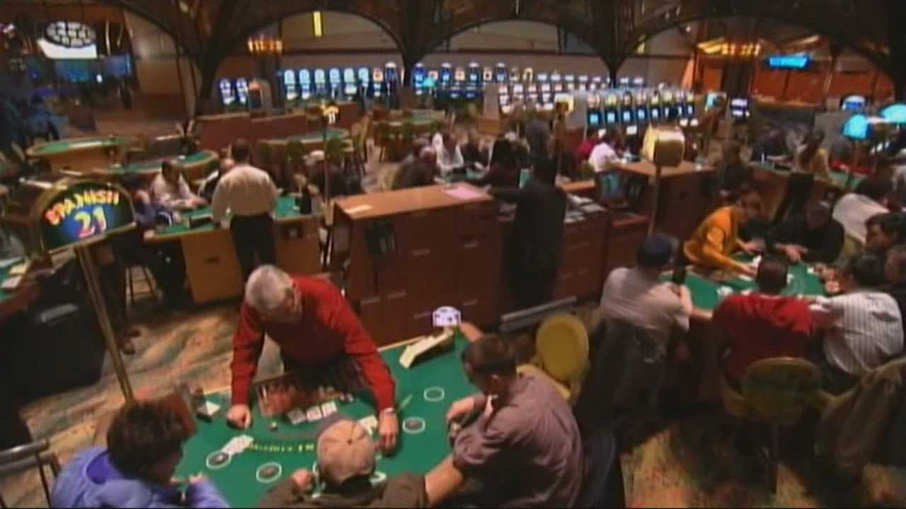 What's next for Mass. casino fights?