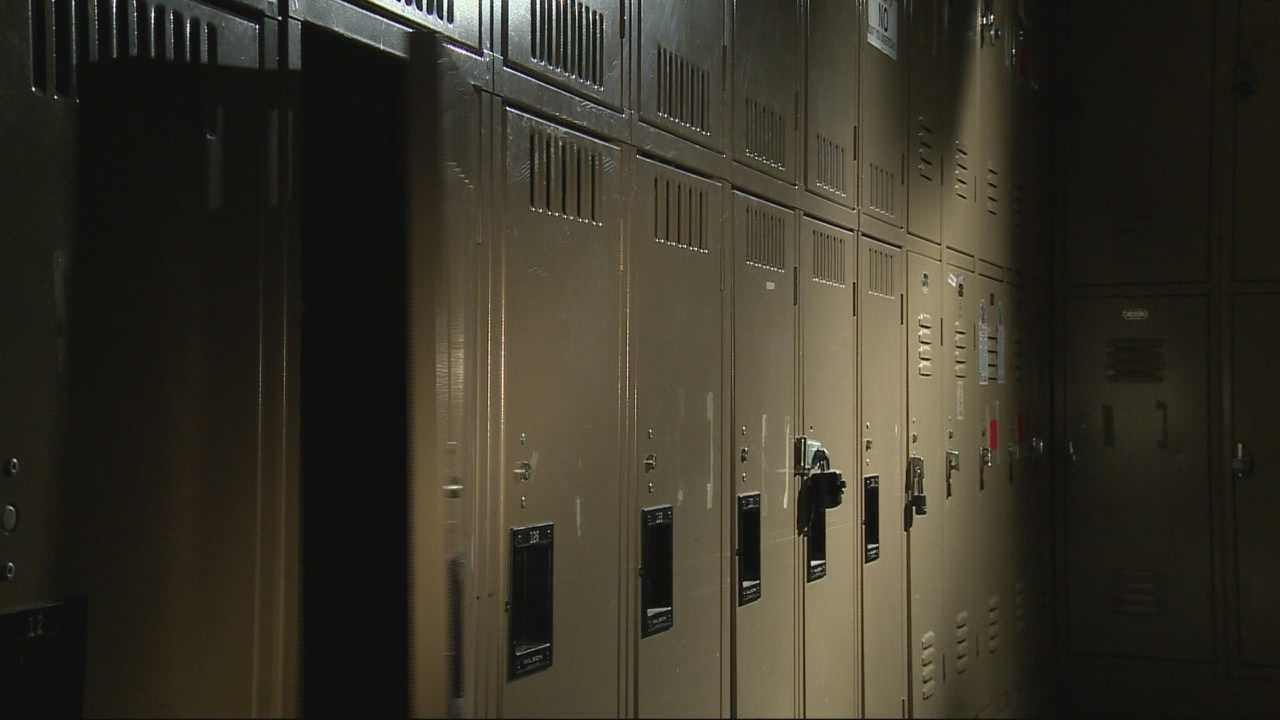 Team 5 Investigates: Teacher sexual misconduct