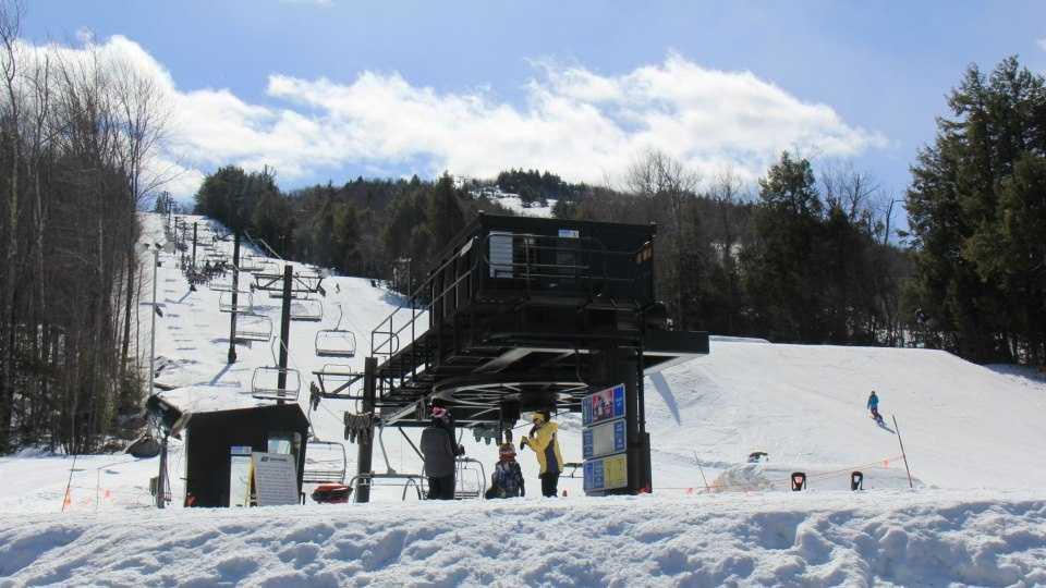 Ski Lift Crotched Mountain 112913.jpg
