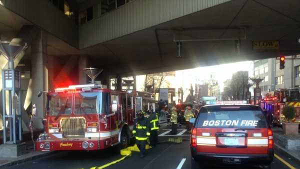 MBTA Orange Line Tufts smoke codition 11213.jpg