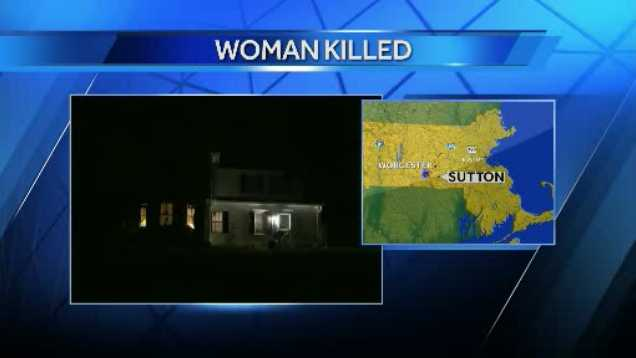 Sutton death 122
