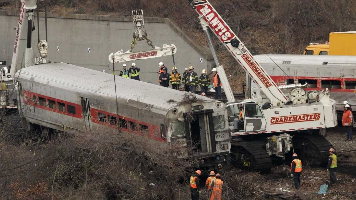 Train Derail Monday 120213 AP.jpg