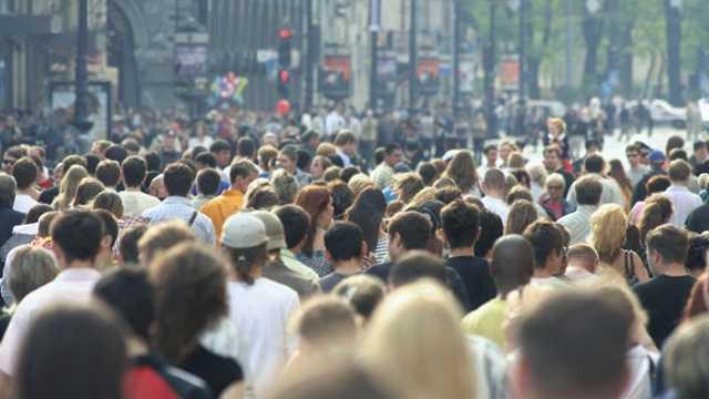 img population 120413