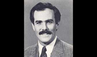 Randy Price in 1982