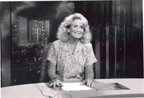 Susan Wornick c. 1989
