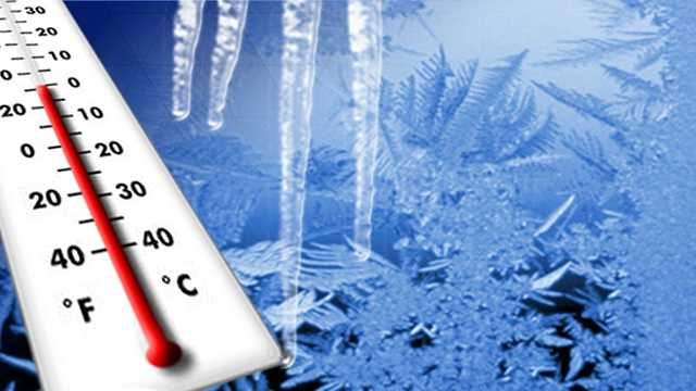winter cold ice frost graphic generic