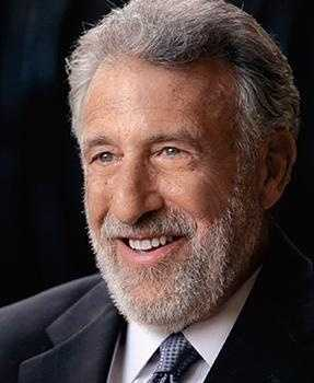"""Men's Wearhouse Inc. dismissed its founder and executive chairman George Zimmer on June 19.Zimmer was seen as the face of the company, appearing in many of its TV commercials with the slogan, """"You're going to like the way you look. I guarantee it."""""""
